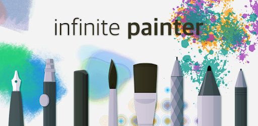 Infinite Painter - Apps on Google Play