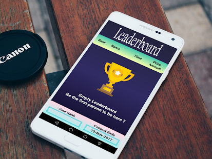 Play Quiz Master : Win Real Prizes - náhled