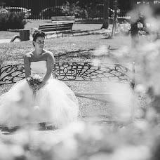 Fotógrafo de bodas Jordi Tudela (jorditudela). Foto del 08.08.2017