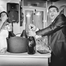 Wedding photographer Luca Coratella (lucacoratella). Photo of 03.03.2016