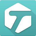 Tagged - Meet, Chat & Dating icon