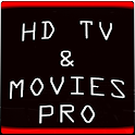 HD Video-Tube Pro icon