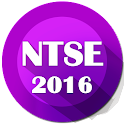 Ntse Exam Preparation 2016 icon
