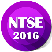 Ntse Exam Preparation 2016