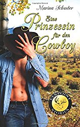 Eine Prinzessin für den Cowboy