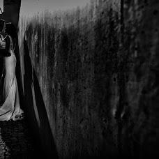 Wedding photographer Ramón Serrano (ramonserranopho). Photo of 28.03.2017
