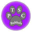 Ruhkala Elementary icon