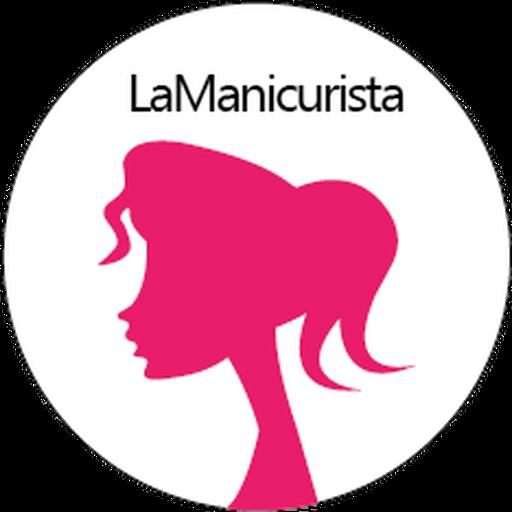 LaManicurista