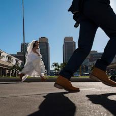 Wedding photographer Miguel angel Martínez (mamfotografo). Photo of 25.07.2017