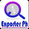 Exporter.Ph APK