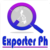 Exporter Ph - Philippine Manufacturer Finder