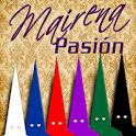 Mairena Pasión icon