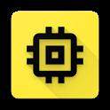 BT HexLoader icon