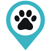 Find Pet Tracker