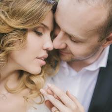 Wedding photographer Nataliya Malova (nmalova). Photo of 24.08.2015