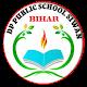 DP Public School Download for PC Windows 10/8/7