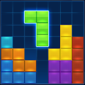 Puzzle Bricks Android APK Download Free By Rese  Studio