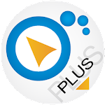 Dr. eye PLUS 1.5.0