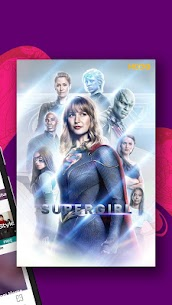 HOOQ – Watch Movies, TV Shows, Live Channels, News App Download For Android and iPhone 2