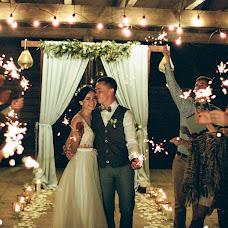 Wedding photographer Mikhail Koneckiy (Koneckiy). Photo of 15.07.2016