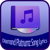 Diamond Platnumz Song&Lyrics