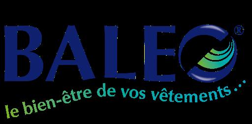 logo-pressing-baleo