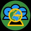 Premades icon
