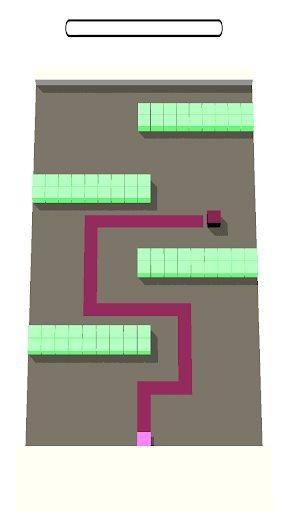 Fill Color 3D ss2