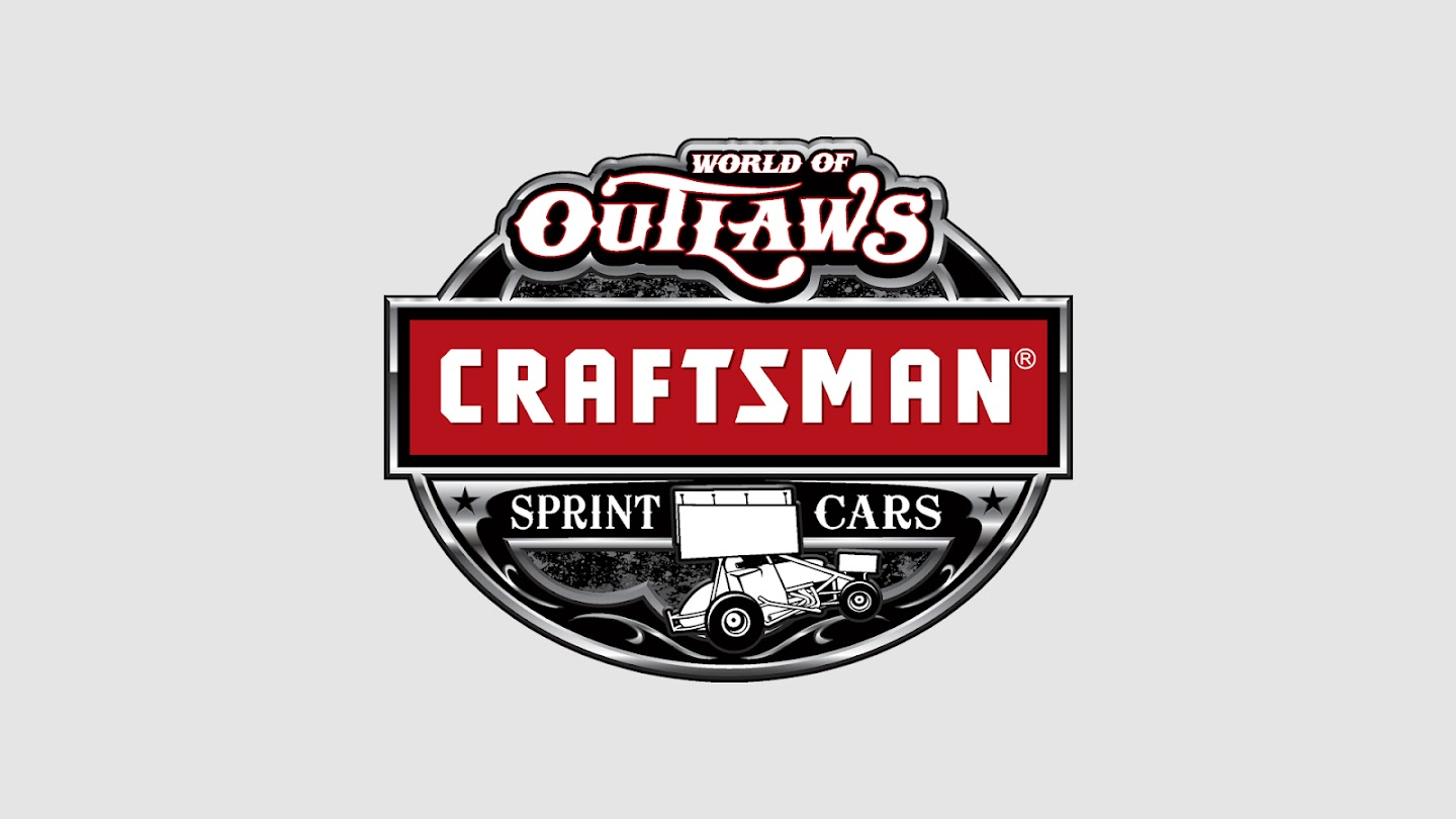 Watch World of Outlaws live