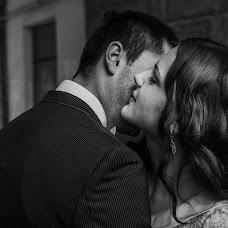 Wedding photographer Feliks Dzusenko (trinidat). Photo of 16.12.2015