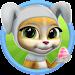 Emma The Cat - Virtual Pet icon