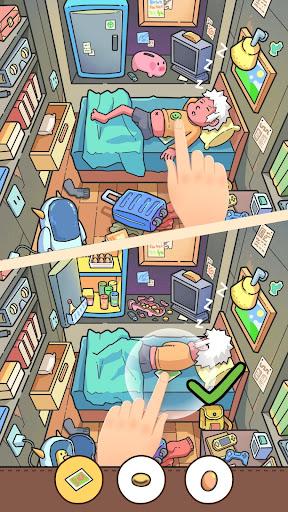 Find Out - Find Something & Hidden Objects apkdebit screenshots 3