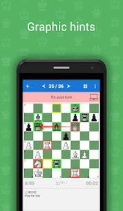 Chess King Mod Apk 1.3.5 3