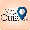 MeuGuia.NET icon