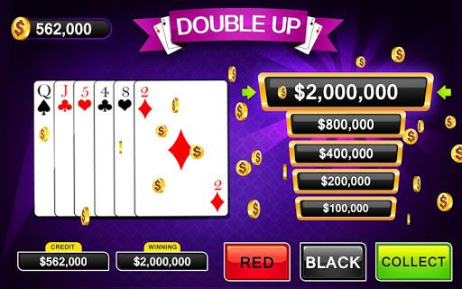 Slots - Casino slot machines 2.3 screenshots 4