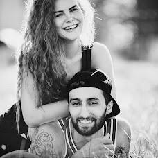 Wedding photographer Evgeniya Datukishvili (datuki). Photo of 15.08.2016