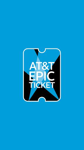 Epic Ticket 1.3.1 screenshots 1