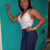 Foto de perfil de lorena_hermandez20