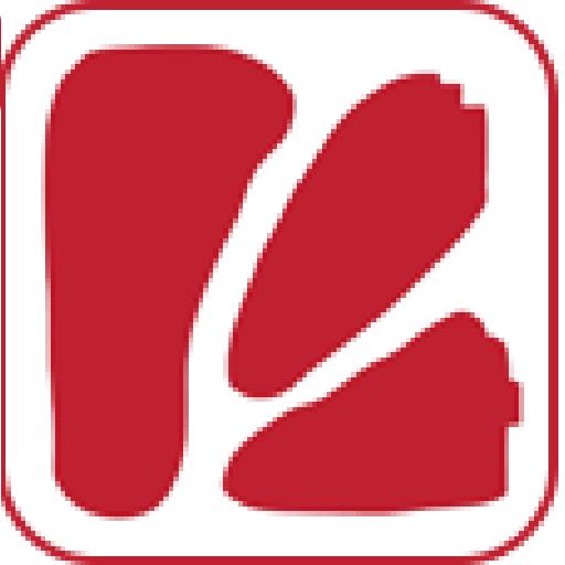 베한타임즈 1.2