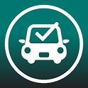 SmartFleetVU icon