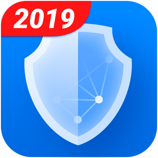 Super Security - Antivirus, Booster & AppLock file APK for Gaming PC/PS3/PS4 Smart TV