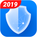 Super Security - Antivirus, Booster & AppLock download