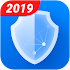 Super Security - Antivirus, Booster & AppLock