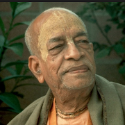 Kāśī-khaṇḍa; quoted in Hari-bhakti-vilāsa 11.324