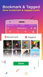 MultiSave - Photo, Video Downloader for Instagram- screenshot thumbnail