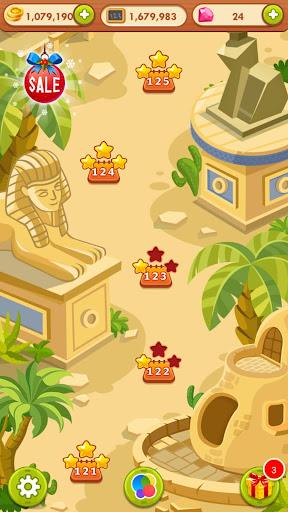 Sudoku Quest gratuit  captures d'écran 2