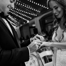 Wedding photographer Alvaro Ching (alvaroching). Photo of 20.09.2018