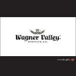 Logo of Wagner Valley Mangose W/ Mango And Passion Fruit