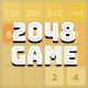 2048 ( No Ads ) APK