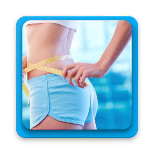 aplicații care te fac să slăbești timp normal pentru a pierde in greutate